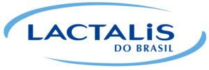 logo_lactalis_brasil